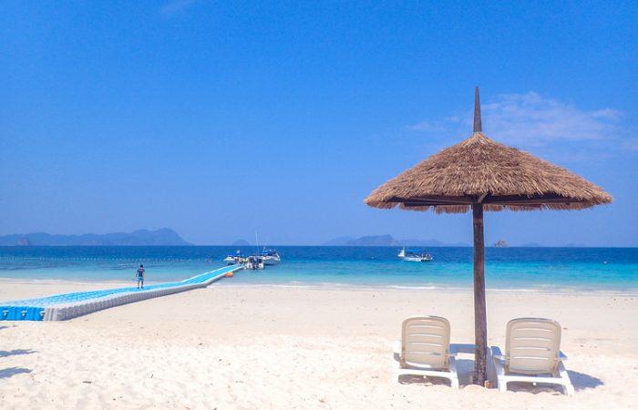 เกาะนาวโอพี Nyaung-Oo-Phee